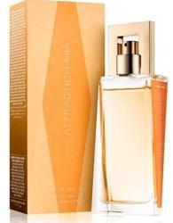 AVON ATTRACTION RUSH Woda perfumowana dla kobiet  50ml