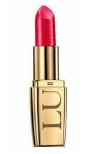 AVON LUXE Odżywcza pomadka do ust - designer red