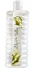 AVON Płyn do kąpieli Lily of the Valley 500ml