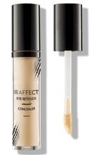 Affect Eye Retouch korektor LIGHT 4ml