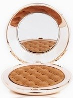 Affect Glamour Pressed Bronzer do twarzy Havana 9g