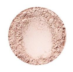Annabelle Minerals Mineralny podkład rozświetlający Natural Light 10g