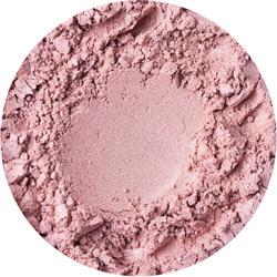 Annabelle Minerals Mineralny róż do policzków Lily Glow 4g
