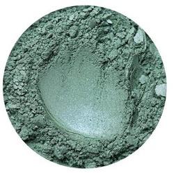 Annabelle cień mineralny Mint