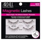 Ardell Magnetic Lashes Accents Sztuczne rzęsy magnetyczne Double 110