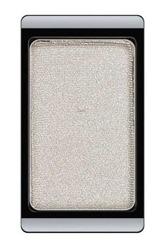ArtDeco Pojedynczy cień magnetyczny 15