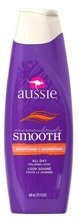 Aussie Smooth Conditioner Odżywka do włosów 400ml
