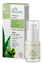 Ava ECO Aloe Anti-Aging Krem pod oczy 15ml