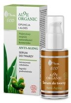 Ava ECO Aloe Anti-Aging Serum do twarzy 30ml
