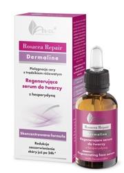 Ava Rosacea Repair Regenerujące serum do twarzy z hesperydyną 30ml
