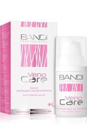 BANDI Veno Care Serum redukujące zaczerwienienia 30ml