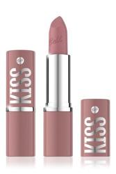 BELL Kiss Lipstick Nawilżająca pomadka do ust 02 charming