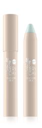 BELL My Everyday Concealer Stick Korektor w sztyfcie 003 Pastel Green
