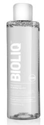 BIOLIQ Clean Płyn micelarny Prowitamina B5 200ml