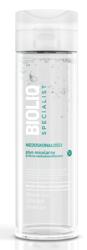 BIOLIQ SPECIALIST Płyn micelarny przeciw niedoskonałościom 200ml