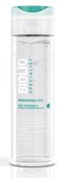 BIOLIQ SPECIALIST Płyn tonizujący przeciw niedoskonałościom 200ml