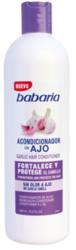 Babaria Odżywka Czosnkowa 400 ml