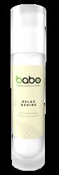 Babo Relax&Shine Antystresowe serum do twarzy 50ml