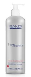 Bandi Tricho-szampon 500ml