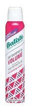 Batiste Dry Shampoo Volume 200ml