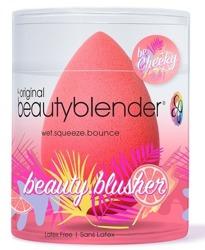 Beauty Blender Gąbeczka do makijażu BE CHEEKY
