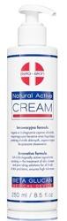 Beta Skin Natural Active Cream - Regenerujący krem nawilżający 150ml