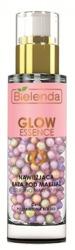 Bielenda Glow Essence Nawilżająca baza pod makijaż 30g
