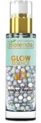 Bielenda Glow Essence Tonująca baza pod makijaż 30g