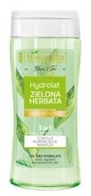Bielenda Green Tea Hydrolat 3w1 200ml