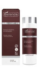 Bielenda Professional SupremeLab Power of Nature Esencja Micelarna do Demakijażu 200ml
