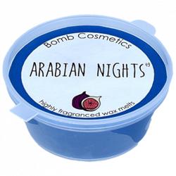 Bomb Cosmetics Wosk zapachowy ARABIAN NIGHTS 35g