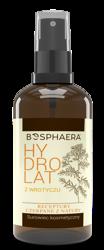 Bosphaera Hydrolat z wrotyczu 100ml
