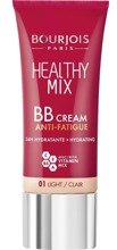 Bourjois Healthy Mix Anti-Fatigue Krem BB do twarzy 01 Light 30ml
