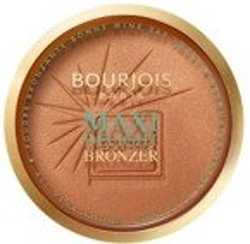 Bourjois Maxi Delight Bronzer Bronzer do twarzy 01