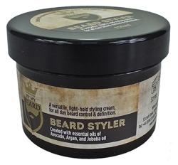By My Beard Beard Styler Balsam do brody 150ml