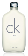 Calvin Klein CK One EDT Unisex  Woda toaletowa 200 ml