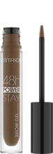 Catrice 48h Power Stay Brow Gel Żel d brwi 020 Medium