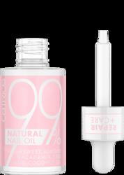 Catrice 99% Natural Nail Oil Olejek do paznokci 8ml