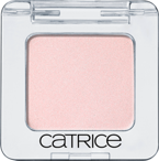 Catrice Absolute Eye Colour cień do powiek - 880 On The Cover Of PastELLE