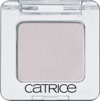 Catrice Absolute Eye Colour cień do powiek - 890 Here Comes The Bright!