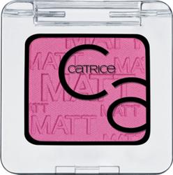 Catrice Art Couleurs Cień 170 PINKtastic