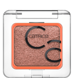 Catrice Art Couleurs Eyeshadow Cień do powiek 290 2,4g