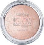 Catrice High Glow Mineral Powder - Puder rozświetlający 010 Light Infusio