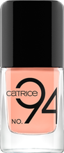 Catrice ICONails Gel Lakier do paznokci 94 10,5ml