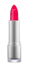 Catrice Luminous Lips Lipstick - Rozświetlająca pomadka do ust 110 My Pink-Instinct