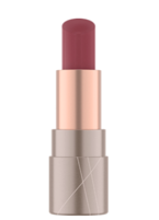 Catrice Power Full 5 Lip Care Barwiący balsam do ust 040 Addicting Cassis