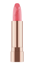 Catrice Power Plumping Gel Lipstick Żelowa pomadka do ust 140