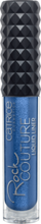 Catrice Rock Couture Liquid Liner Eyeliner w płynie 020
