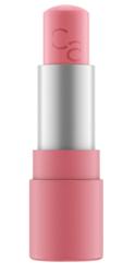 Catrice Sheer BEAUTIFYING Lip balm Balsam do ust 010 4,5g