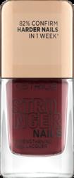 Catrice Stronger Nails Wzmacniający lakier do paznokci 01 10,5ml